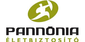 Pannonia Életbiztosító